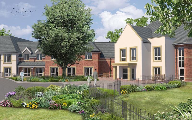 Brockington-House-Hereford