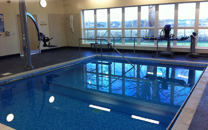 ST-CYRILS-HYDROTHERAPY-POOL