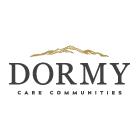 Dormy Care Communities