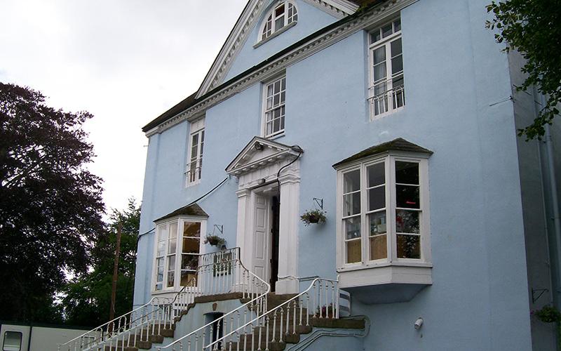 Chelfham-School-Devon