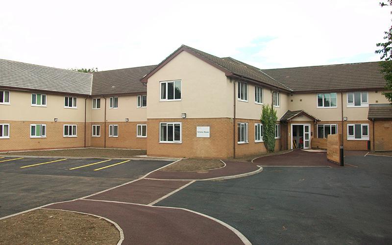 Victoria-House-Darlington