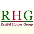 restfulhomesgroup