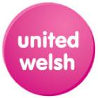 unitedwelsh